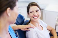 What are Some Signs That a Dental Clinic is Right For You?