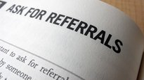 How To Get A Family Dentist Referral