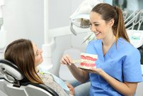 4 Key Reasons Why You Really Want a Mississauga Dentist That's Nearby
